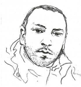 CHIDUSZ-REDAKTOR-NACZELNY-MICHAŁ-BOJANOWSKI