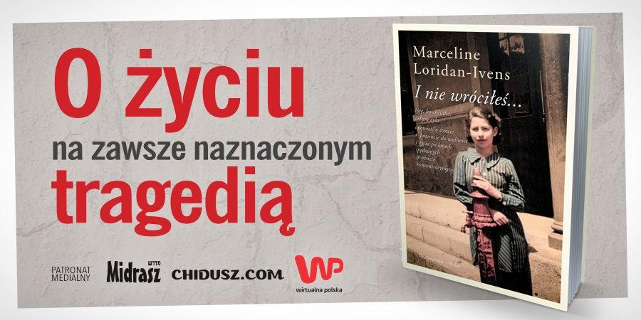 marceline-loridan-lvens-i-nie-wrociles-holocaust-book-ksiazki-o-zagladzie-zydow-zaglada-szoa-shoah