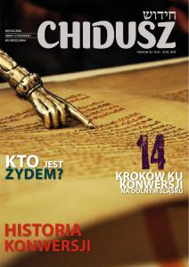 CHIDUSZ 3