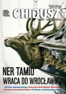 CHIDUSZ 9