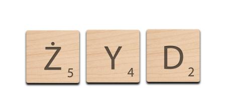 żyd-malą-czy-wielką-literą-żydowska-poradnia-językowa-jak-zapisać-słowo-żyd