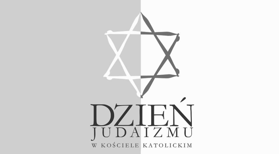 Dzień Judaizmu w Kościele katolickim 2016