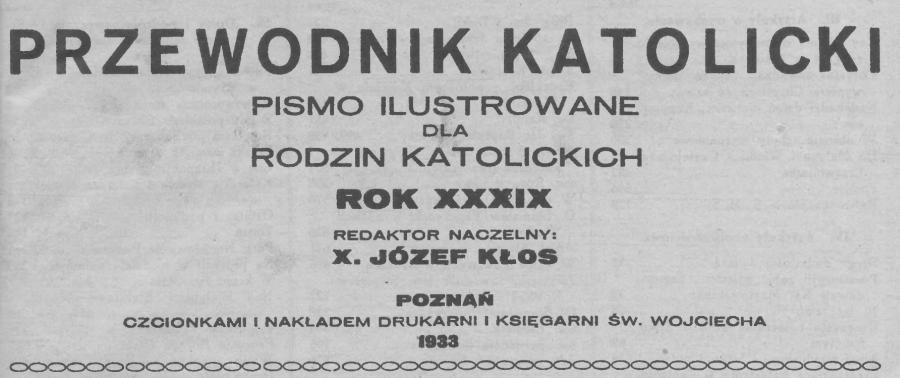 przewodnik-katolicki-antysemityzm-precz-zydy-z-polski-pismo-ilustrowane-dla-rodzin-katolickich-antisemitism-poland-polska-zydzi-przed-wojna-dwudziestolecie-miedzywojenne