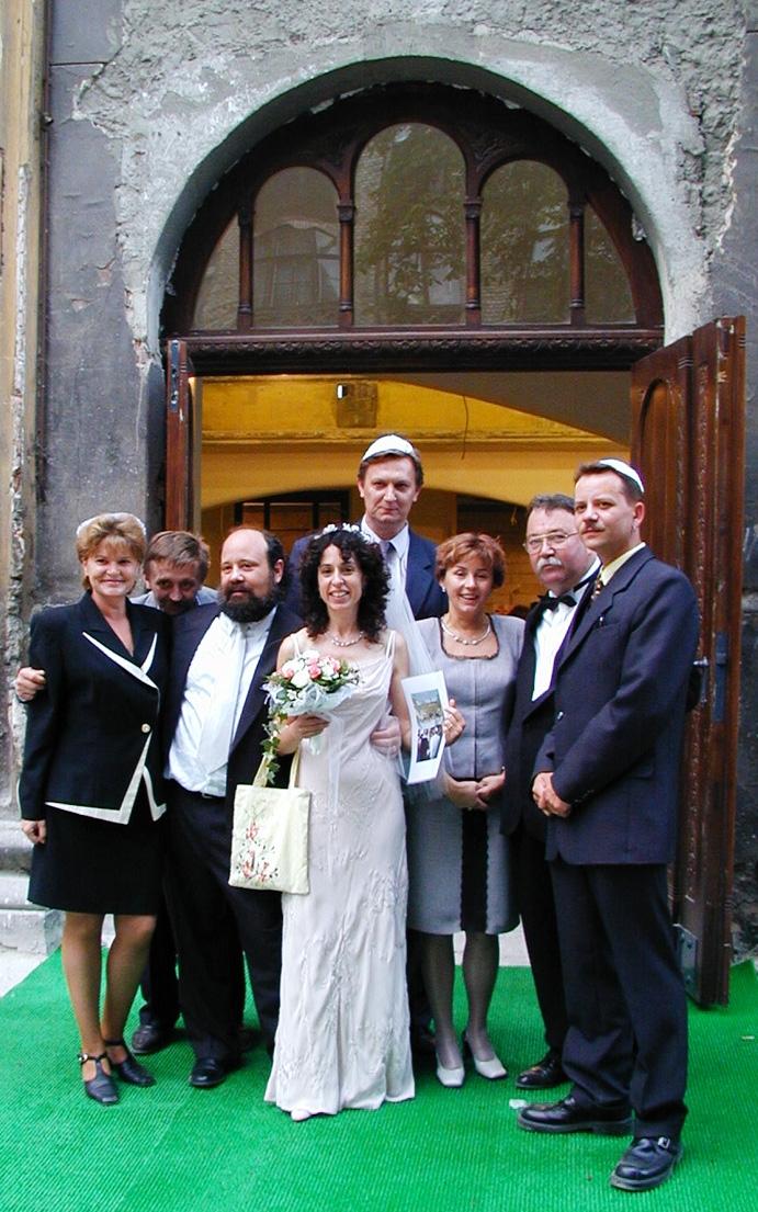 wedding-of-ellen-friendland-and-curt-fissel-in-the-white-stork-synagogue-wroclaw-poland-ślub-żydowski-jewish-wedding-synagoga-pod-białym-bocianem-חידוש-chidusz-hidush-02