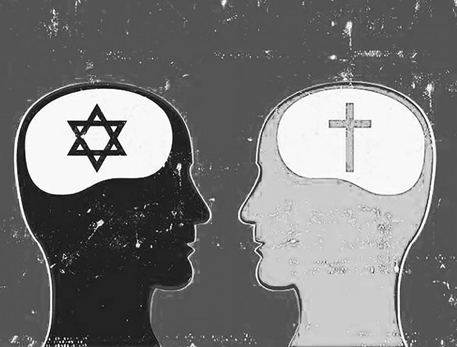 stanisław-krajewski-dialog-chrześcijańsko-żydowski-judaizm-chrześcijaństwo-relacje-żydzi-i-black