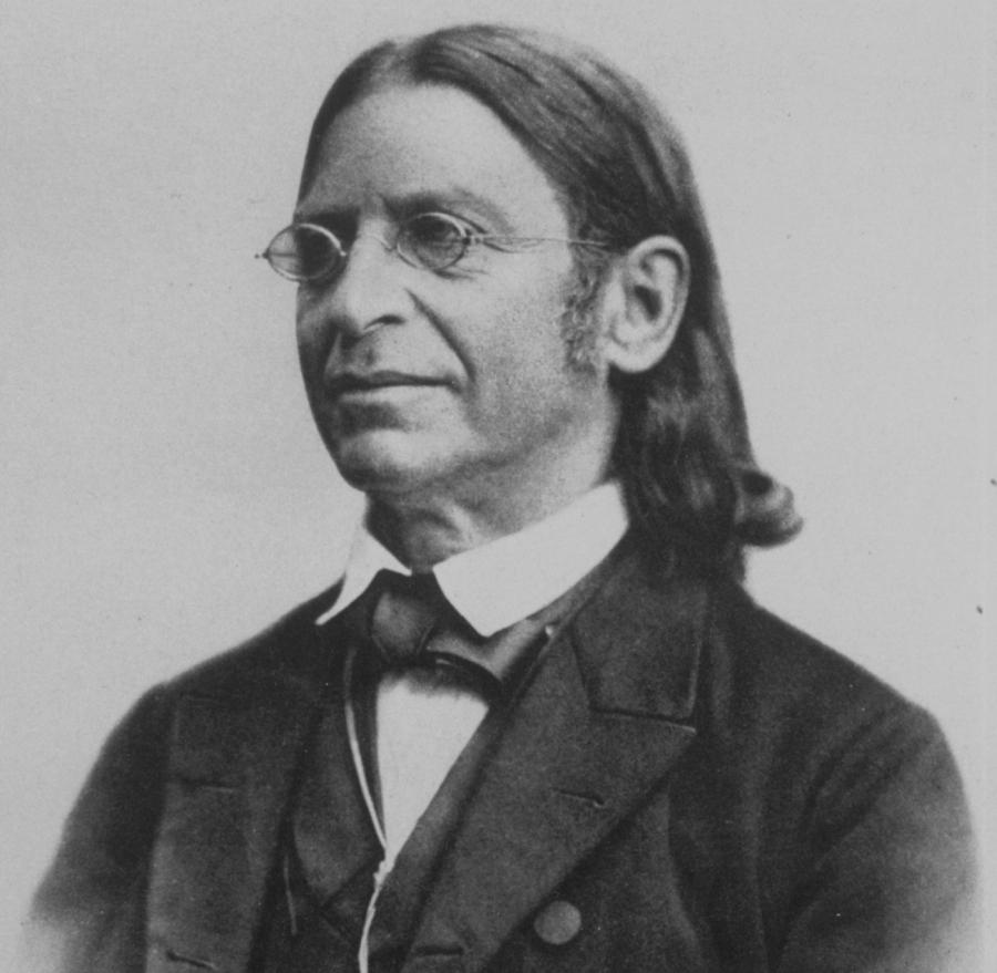 ABRAHAM-GEIGER-CHIDUSZ