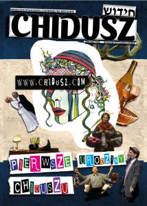 CHIDUSZ 11