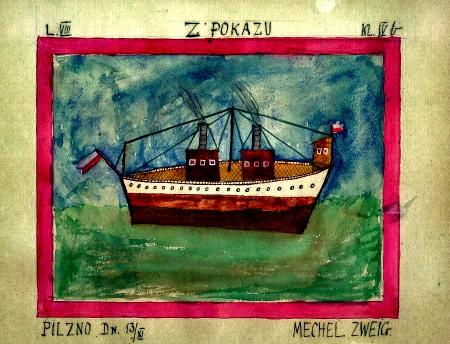 mechel-zweig-pilzno-chidusz-cover