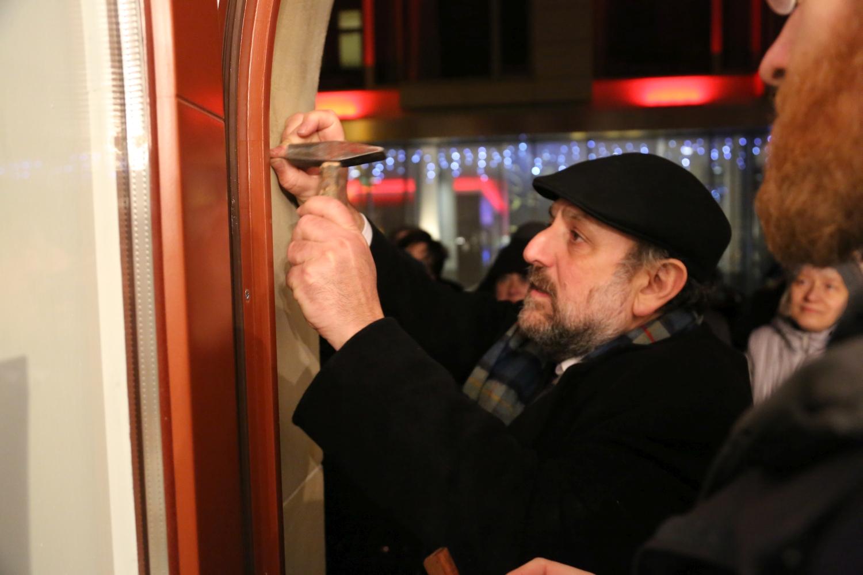 chidusz-com-chanukkah-hanukkah-chanuka-wroclaw-jewish-life-in-poland-festival-of-lights-schudrich-herberger-gleichgewicht-bente-kahan-white-strok-synagogue-synagoga-pod-białym-bocianem-etz-chaim (16)