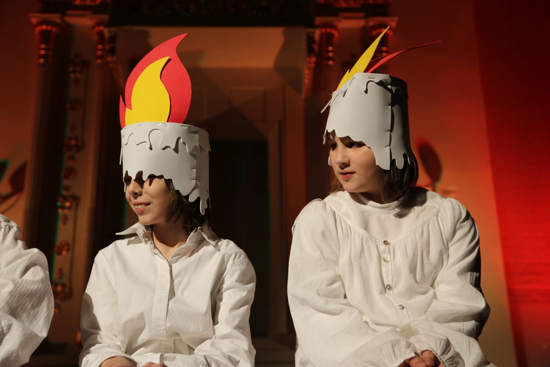 chidusz-com-chanukkah-hanukkah-chanuka-wroclaw-jewish-life-in-poland-festival-of-lights-schudrich-herberger-gleichgewicht-bente-kahan-white-strok-synagogue-synagoga-pod-białym-bocianem-etz-chaim (32)
