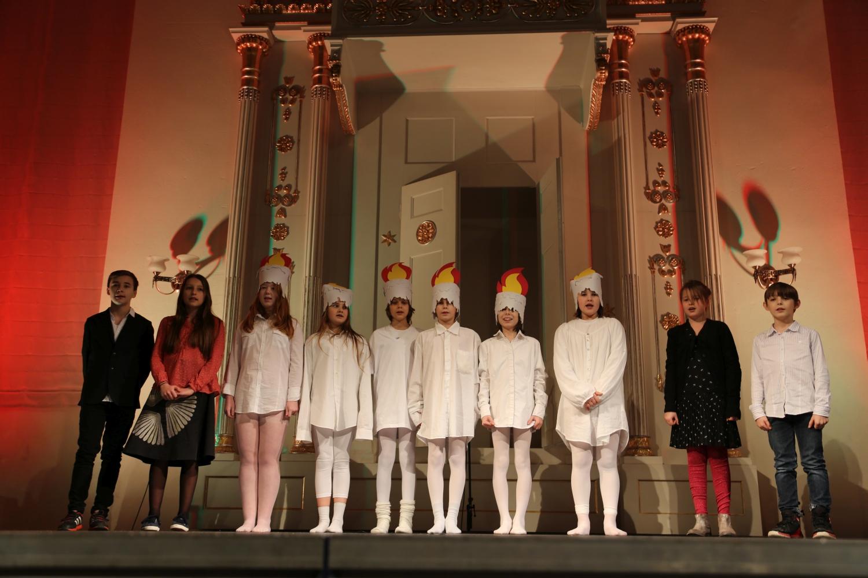 chidusz-com-chanukkah-hanukkah-chanuka-wroclaw-jewish-life-in-poland-festival-of-lights-schudrich-herberger-gleichgewicht-bente-kahan-white-strok-synagogue-synagoga-pod-białym-bocianem-etz-chaim (39)
