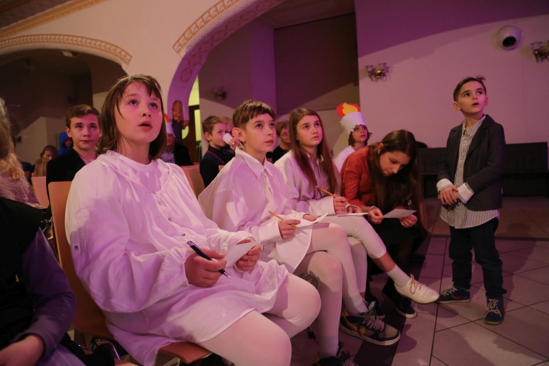 chidusz-com-chanukkah-hanukkah-chanuka-wroclaw-jewish-life-in-poland-festival-of-lights-schudrich-herberger-gleichgewicht-bente-kahan-white-strok-synagogue-synagoga-pod-białym-bocianem-etz-chaim (50)