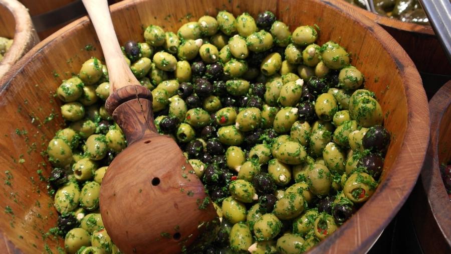 chidusz-oliwki-izrael-zdrowie-agnes-frankel
