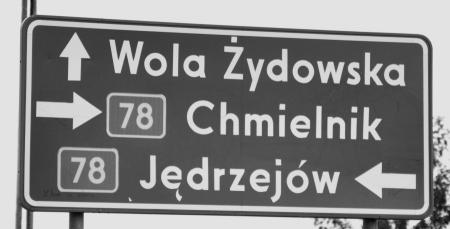 chidusz-wola-żydowska-żydówek-chmielnik-żydowo-sprawiedliwi-wśrod-narodów-świata
