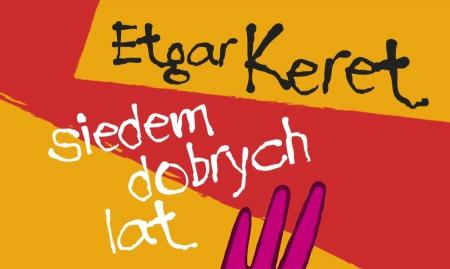 etgar-keret-siedem-dobrych-lat-dom-kereta-mikroopowiadanie