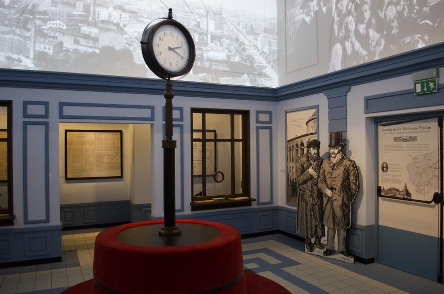 marcin-wodzinski-muzeum-historii-żydów-polskich-polin-museum-of-the-history-of-polish-jews-warsaw-jewish-museum