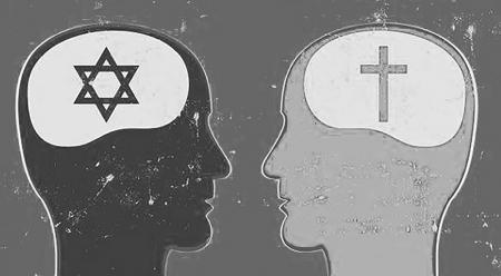 stanisław-krajewski-dialog-chrześcijańsko-żydowski-judaizm-chrześcijaństwo-relacje-żydzi-i-02-gray