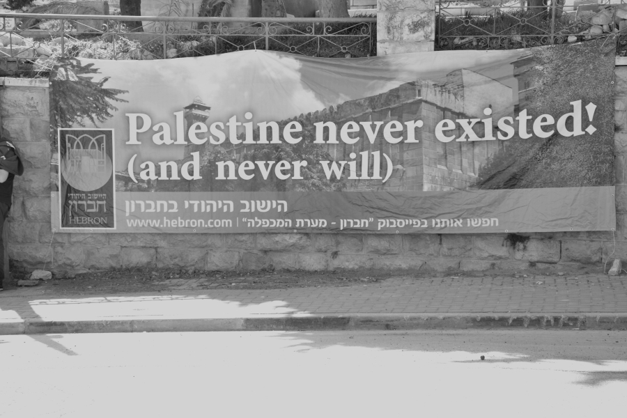 palestine-never-existed-and-never-will-israel-conflict-middle-east-pawel-smolenski-gaza-izrael-konflikt-izraelsko-palestynski