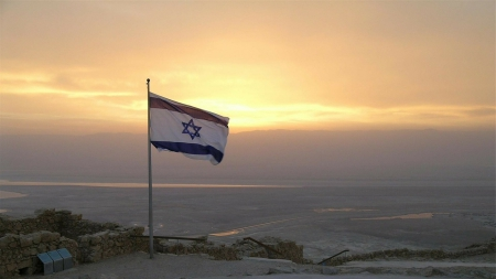 israel-after-election-wybory-netanyahu-partia-pracy-kneset-parlament-knesset