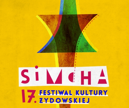17-festiwal-kultury-zydowskiej-simcha-wroclaw