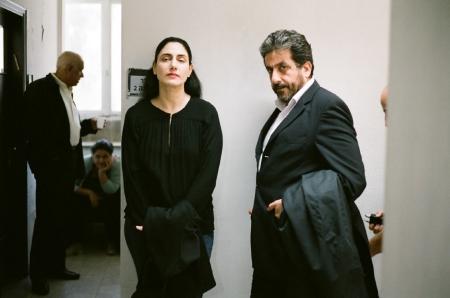Viviane chce się rozwieść-get-movie-film-israel-rozwód-w-izraelu-chidusz-com-katarzyna-andersz-02