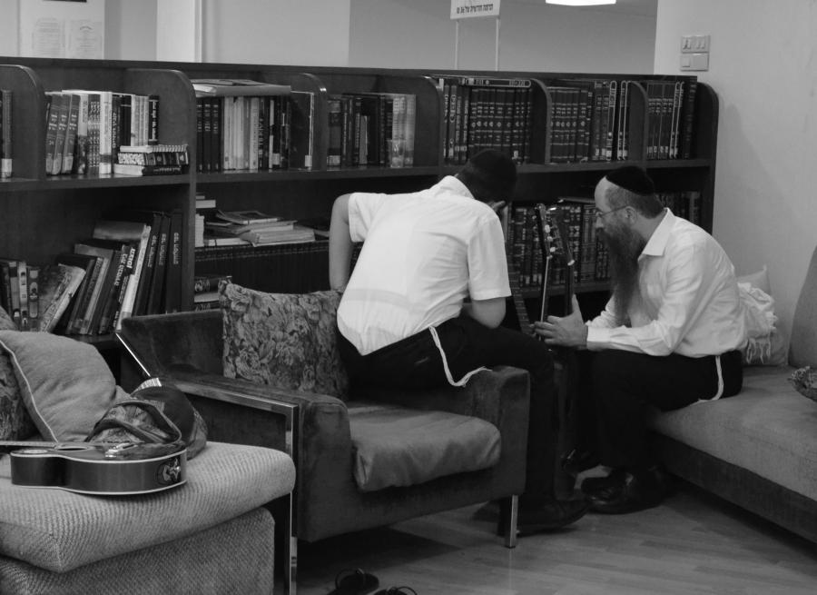 bangkok-tajlandia-jews-in-bangkok-thailand-chabad-żydzi-w-azji-jewish-life-asia-chidusz-hidush-חידוש-chidush-04