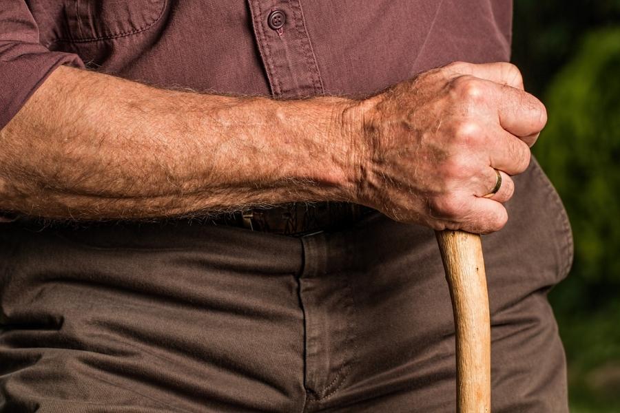 dlugowieczność-długie-życie-co-robić-aby-długo-żyć-zdrowie-przez-całe-życie-starość-dieta-fit-chidusz