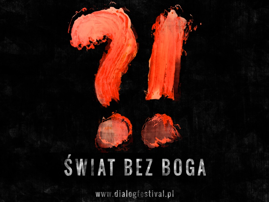 VIII Międzynarodowy Festiwal Teatralny Dialog Wrocław 2015
