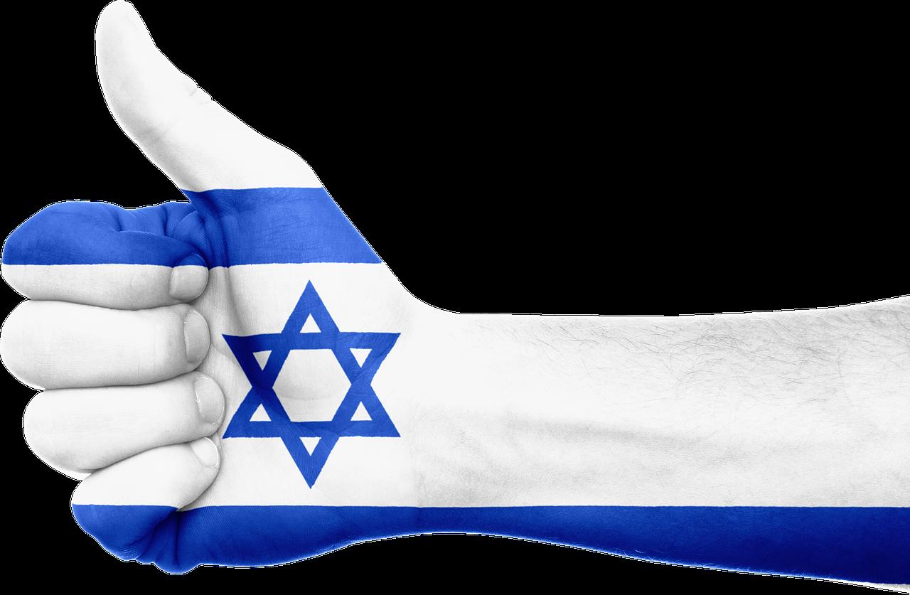 israel-shlomo-sand-dlaczego-przestalem-byc-zydem-spojrzenie-izraelczyka-ksiazka-dialog (2)