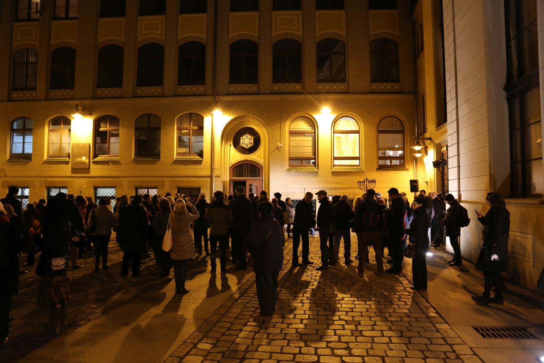 otwarcie-malej-synagogi-szulu-we-wroclawiu-remont-malej-synagogi-synagoga-pod-bialym-bocianem-renowacja-gmina-zydowska-wroclaw-zycie-zydowskie-w-polsce-synagoga-01