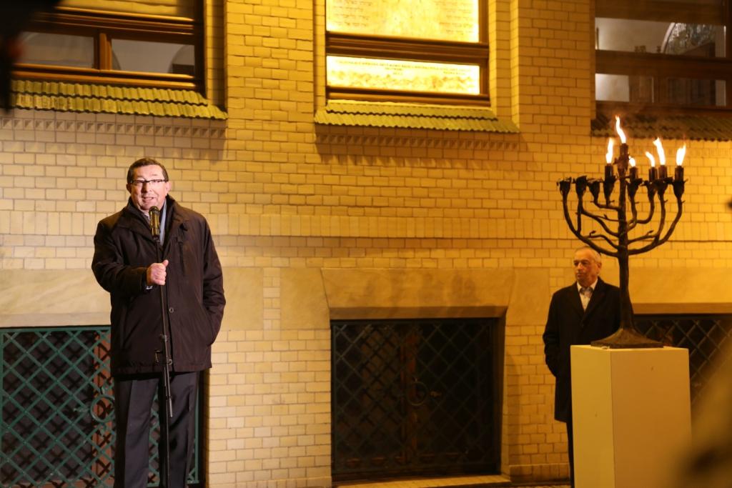 otwarcie-malej-synagogi-szulu-we-wroclawiu-remont-malej-synagogi-synagoga-pod-bialym-bocianem-renowacja-gmina-zydowska-wroclaw-zycie-zydowskie-w-polsce-synagoga-12