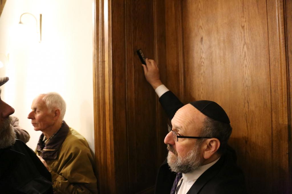 otwarcie-malej-synagogi-szulu-we-wroclawiu-remont-malej-synagogi-synagoga-pod-bialym-bocianem-renowacja-gmina-zydowska-wroclaw-zycie-zydowskie-w-polsce-synagoga-17a