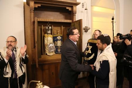 otwarcie-malej-synagogi-szulu-we-wroclawiu-remont-malej-synagogi-synagoga-pod-bialym-bocianem-renowacja-gmina-zydowska-wroclaw-zycie-zydowskie-w-polsce-synagoga-22
