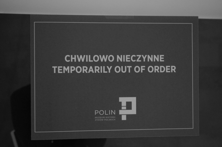 polin-muzeum-historii-zydow-polskich-polin-museum-of-the-history-of-polish-jews-polin-poland-jewish-museum-konstanty-gebert-main-exhibition-barbara-kirshenblatt-gimblett-02