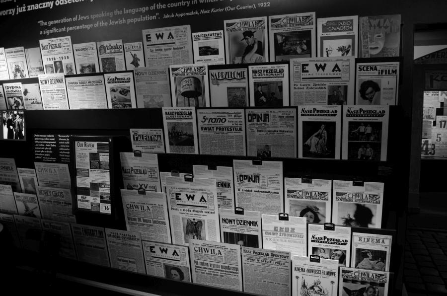 polin-muzeum-historii-zydow-polskich-polin-museum-of-the-history-of-polish-jews-polin-poland-jewish-museum-konstanty-gebert-main-exhibition-barbara-kirshenblatt-gimblett-03