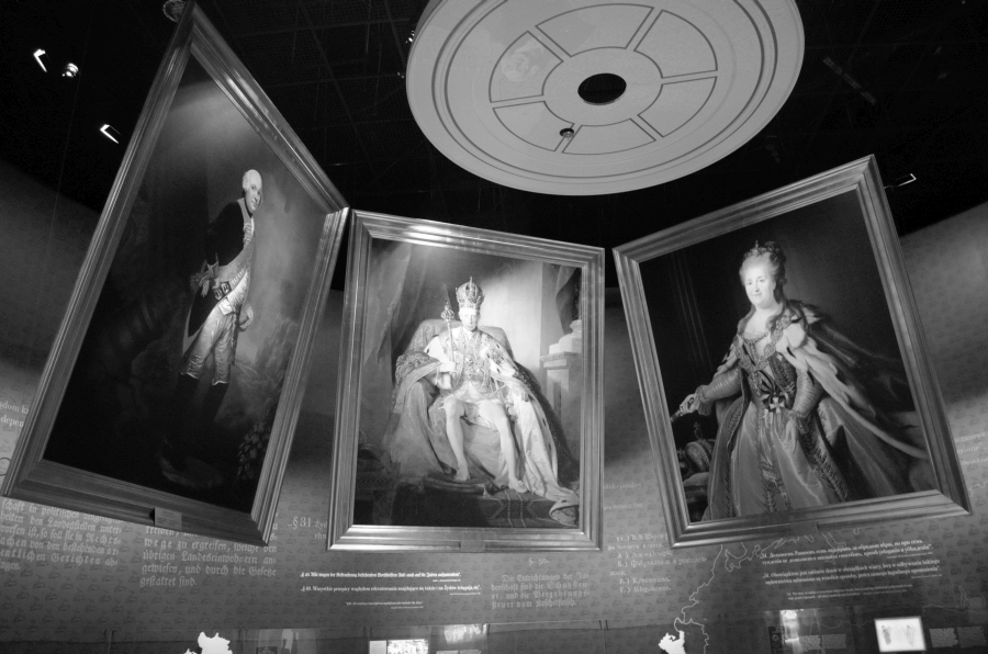 polin-muzeum-historii-zydow-polskich-polin-museum-of-the-history-of-polish-jews-polin-poland-jewish-museum-konstanty-gebert-main-exhibition-barbara-kirshenblatt-gimblett