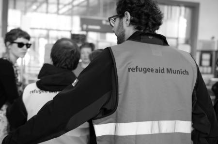 refugee-aid-munich-germany-deutschland-uchodzcy-w-niemczech-kryzys-migracyjny