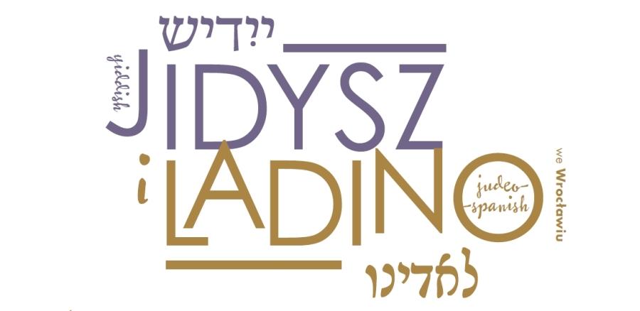 jidysz-i-ladino-judeo-spanish-koncert-synagoga-pod-bialym-bocianem-white-stork-synagogue-wroclaw-jewish-life
