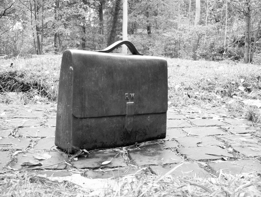 raoul-wallenberg-briefcase-2009-chidusz-jewish-magazine