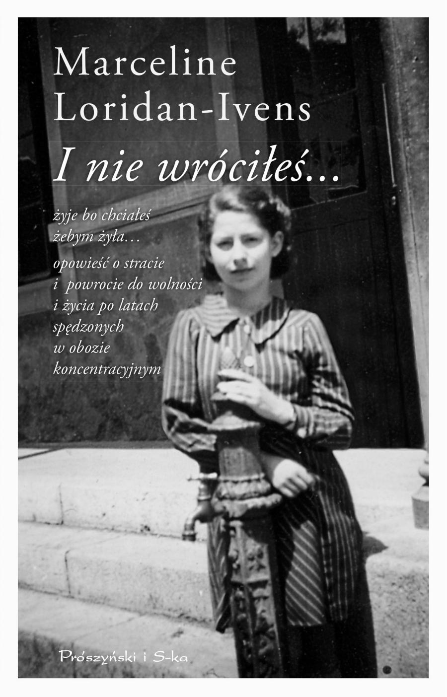 but-you-did-not-come-back-marceline-loridan-lvens-i-nie-wrociles-holocaust-book-ksiazki-o-zagladzie-zydow-zaglada-szoa-shoah