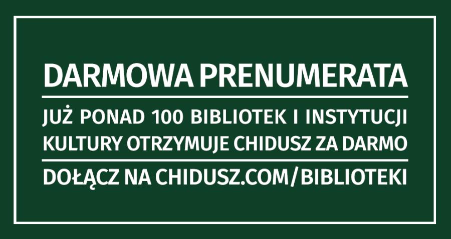 darmowa-prenumerata-biblioteki-nowosci-wydawnicze-za-darmo-chidusz