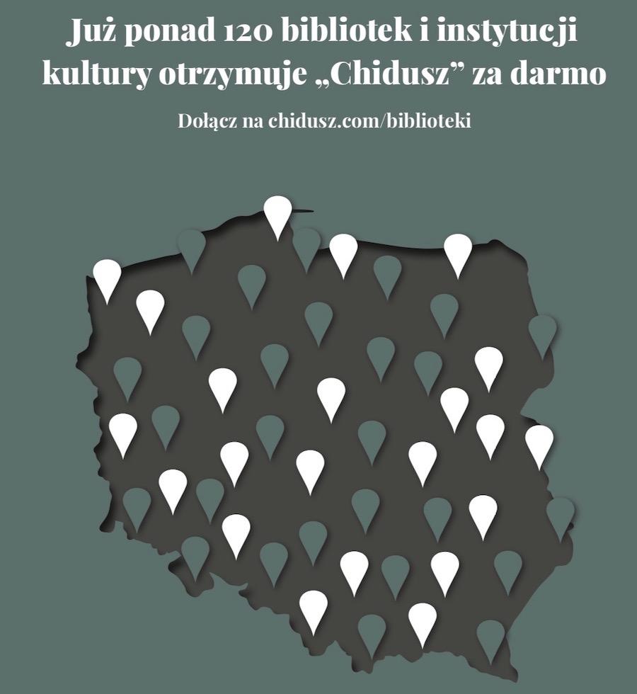 gazeta-zydowska-chidusz-magazyn-zydowski-prasa-zydowska-polska-judaizm-religia-biblia-tora-komentarze-do-tory-biblijne-komentarze