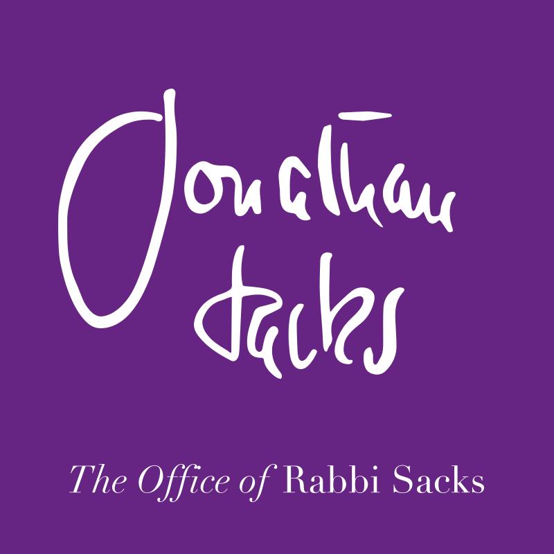 rabin-jonathan-sacks-chidusz-komentarze-do-tory-paraszat-ha-szawua-rabbi-sacks-torah