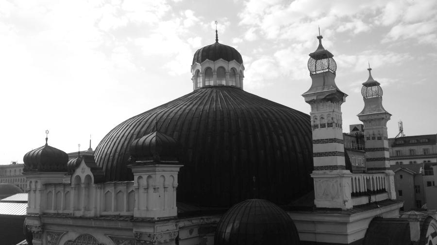 synagogue-sofia-bulgaria-synagoga-w-sofii-bulgaria-beit-ha-knesset-sofia-jewish-community-sofia-bulgaria-chidusz-jewish-magazine