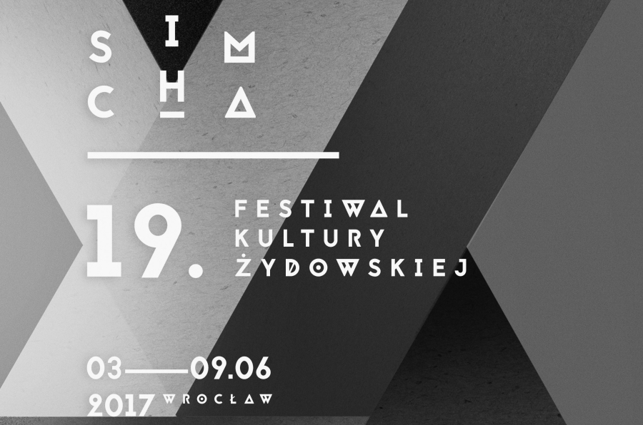 program-19-festiwal-kultury-zydowskiej-simcha-wroclaw-2017-synagoga-pod-bialym-bocianem-chidusz-magazyn-zydowski