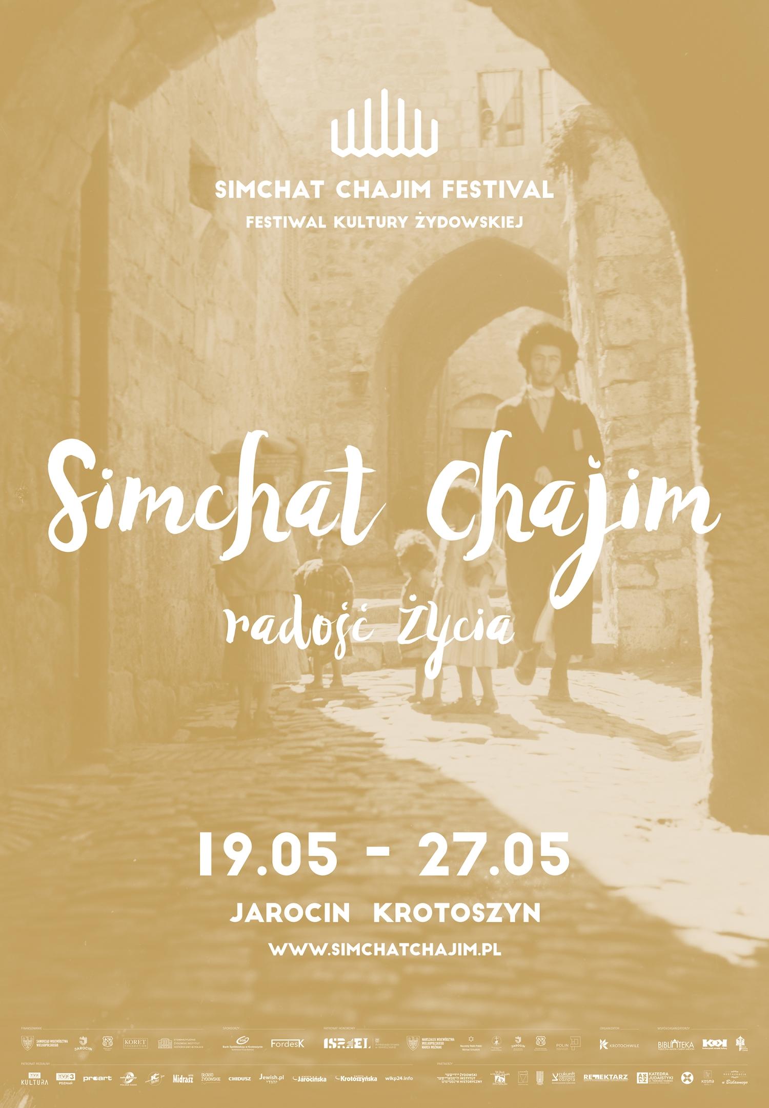 simchat-chajim-festival-festiwal-kultury-zydowskiej-krotoszyn-jarocin-radosc-zycia-chidusz-magazyn-zydowski
