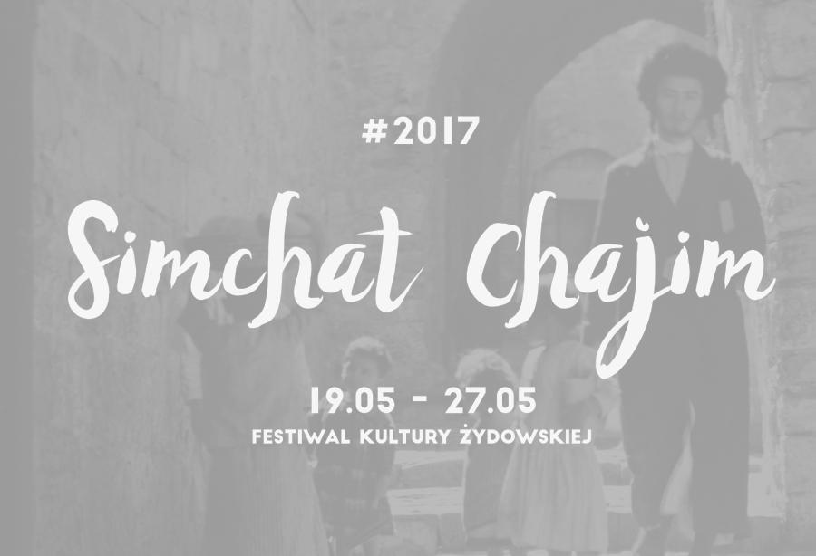 simchat-chajim-festiwal-kultury-zydowskiej-radosc-zycia-jarocin-krotoszyn-jewish-festival-poland-chidusz-magazyn-zydowski-gazeta-zydowska