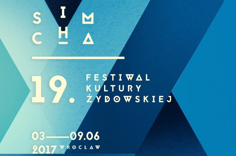 festiwal-kultury-zydowskiej-simcha-2017-program-jewish-festival-wroclaw-poland-white-stork-synagogue-synagoga-pod-bialym-bocianem