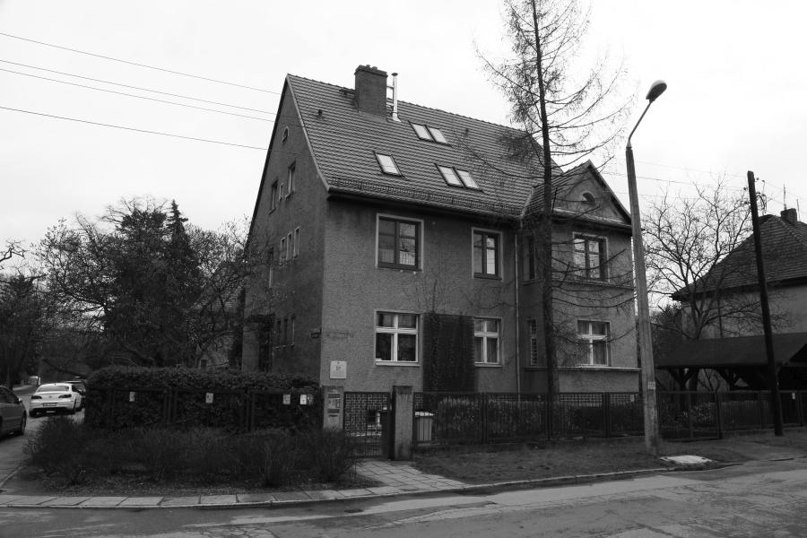 ludwik-i-hanna-hirszfeldowie-ludwik-hirszfeld-historia-jednego-zycia-autobiografia-wspomnienia-hirszfelda-ewa-bohdanowicz-wittiga-wroclaw-02