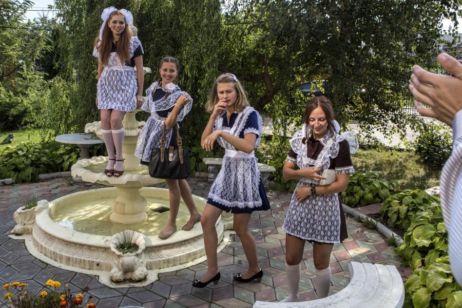 dybuk-rzecz-o-wedrowce-dusz-krzysztof-kopczynski-anna-sajewicz-chasydzi-braclaw-ukraina-02